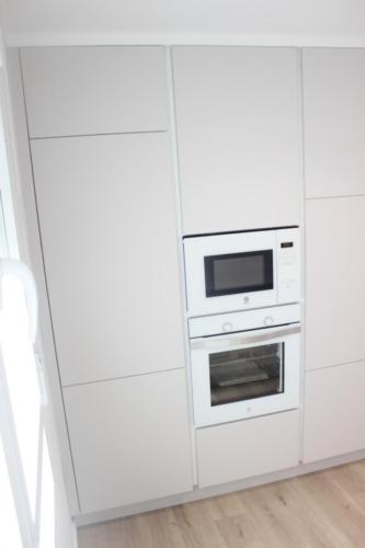 Cocinas albacete-4