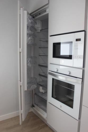 Cocinas albacete-5