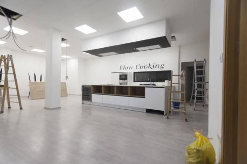 DECORANCE-Flow-Cooking  17