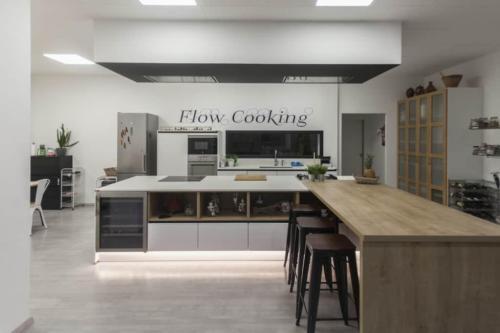 DECORANCE-Flow-Cooking  2