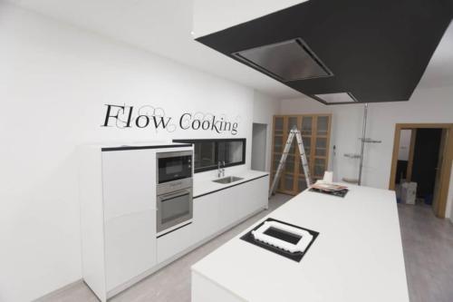 DECORANCE-Flow-Cooking  21