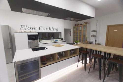 DECORANCE-Flow-Cooking  4