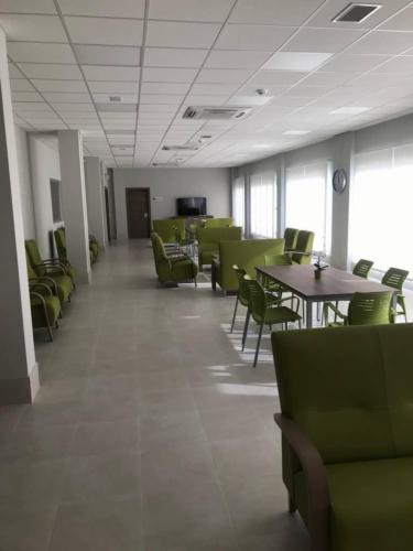 DECORANCE- Residencia VillacaNas10