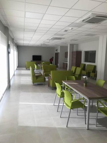 DECORANCE- Residencia VillacaNas6