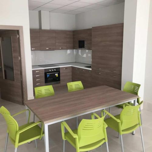 DECORANCE- Residencia VillacaNas9
