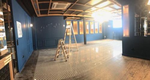 DECORANCE- d-Origen-new-salon 2