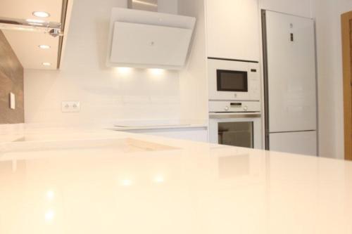 albacete-Cocinas -10