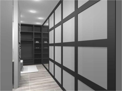 muebles-albacete-5