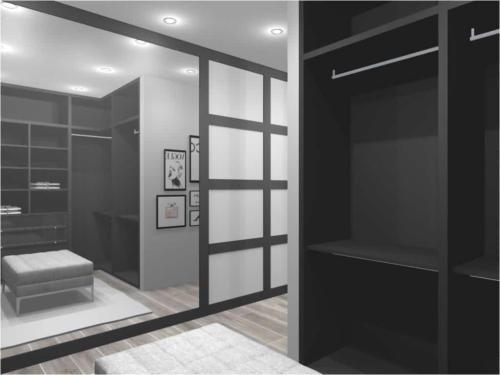 muebles-albacete-6